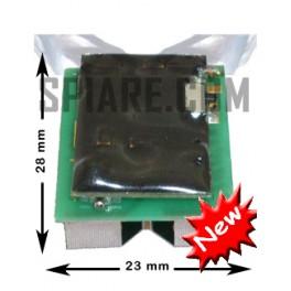 Microregistratore Audio digitale