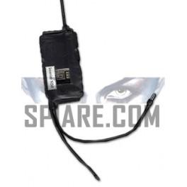 Microspia GSM Ultrasottile